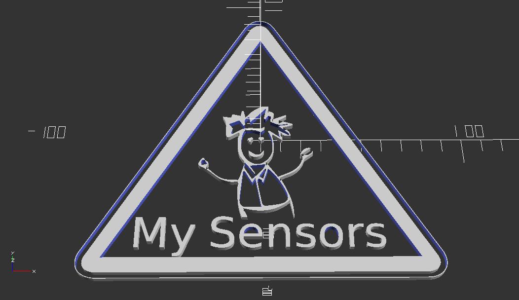 Instalar MySensors con RF24