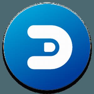 Instalación y Configuración de DOMOTICZ