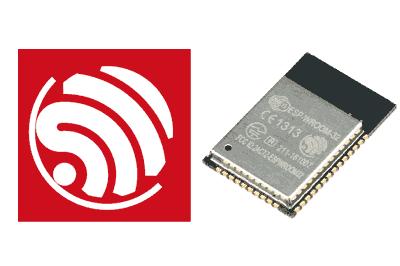 ESP32, el ESP8266 mejorado con WiFi y Bluetooth