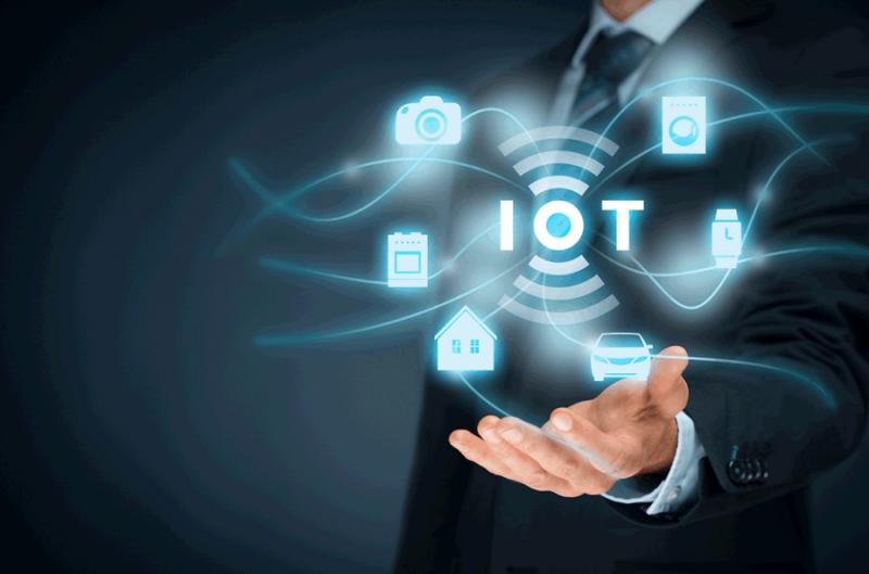"""Microsoft presenta """"IoT Signals"""": un estudio sobre el estado de adopción del Internet of Things (Internet de las cosas)"""