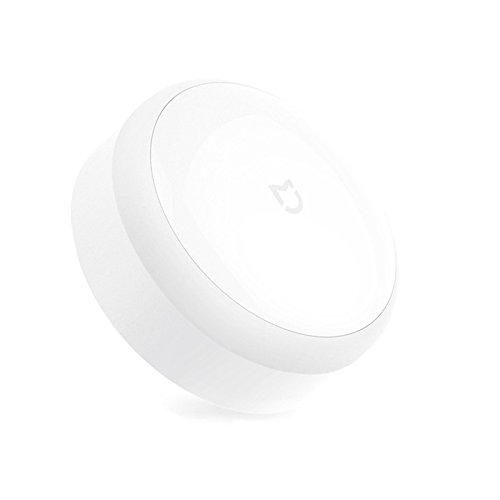 Xiaomi 16056 - Lámpara, Color Blanco