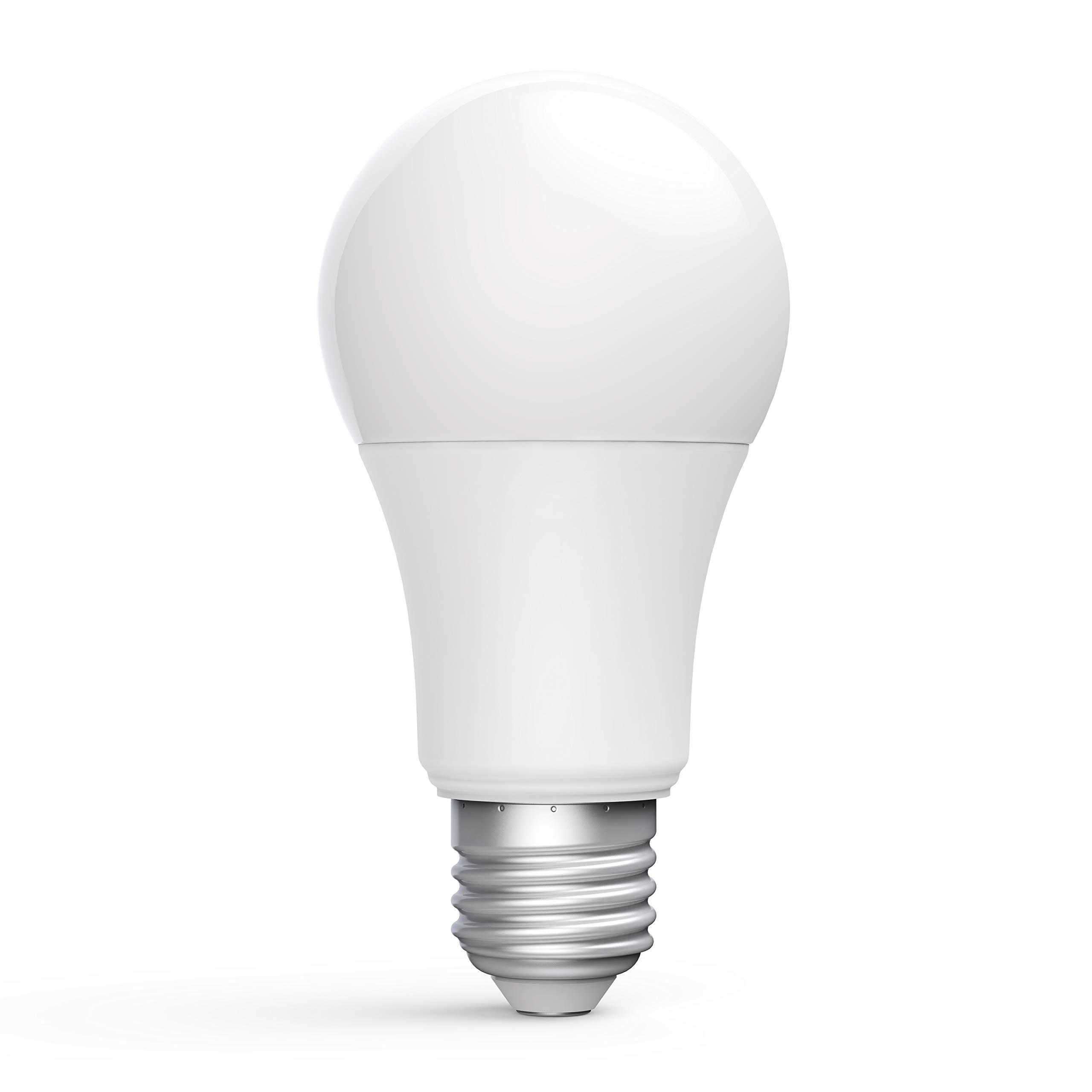 Aqara ZNLDP12LM - Bombilla LED